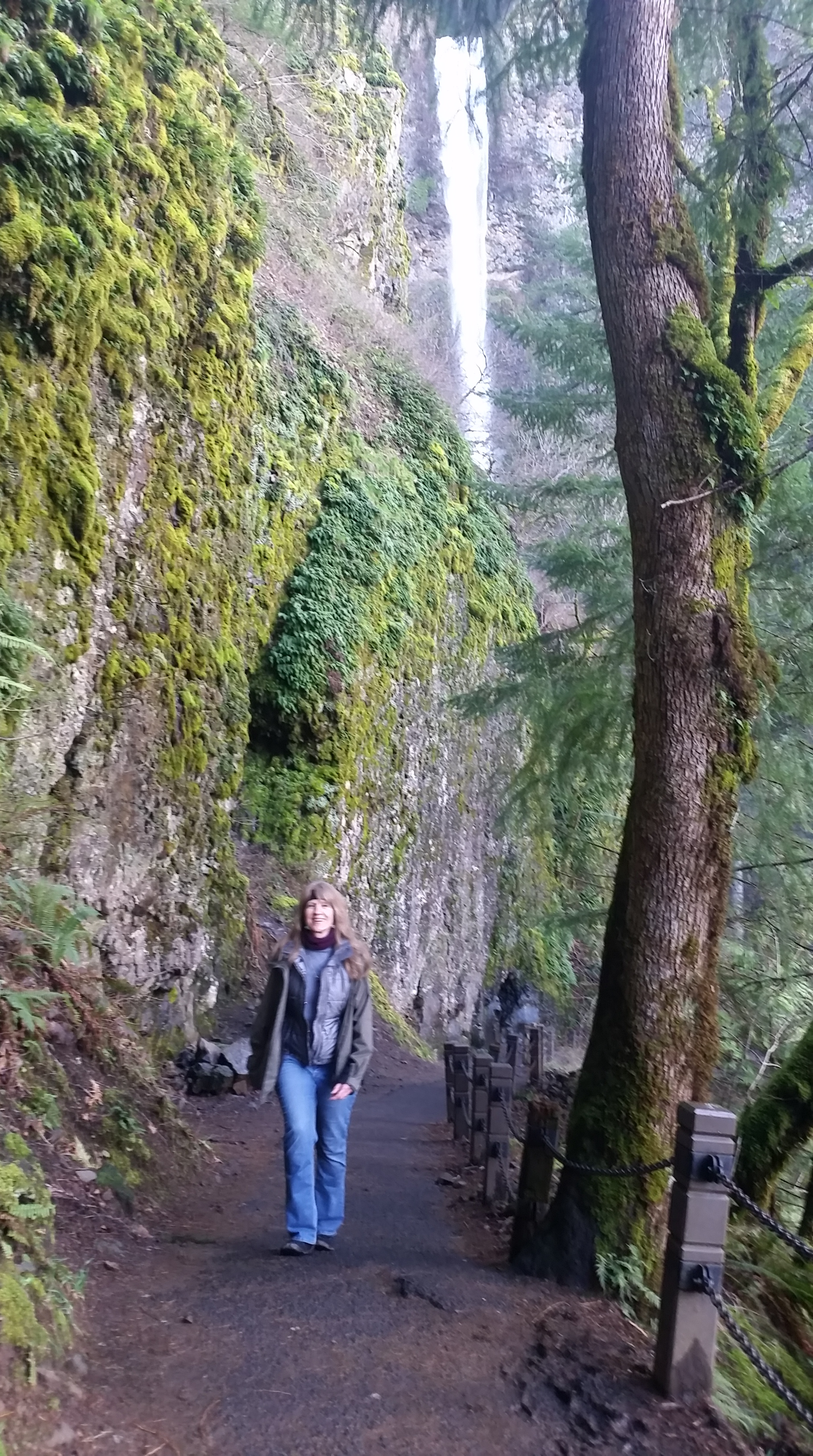 jill at multnomah.jpg